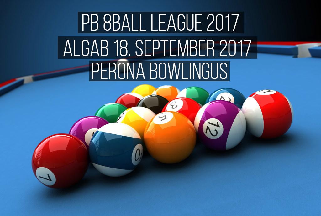 pb8ballleague2017